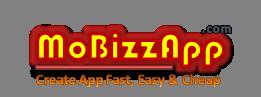 Mobizzapp.com