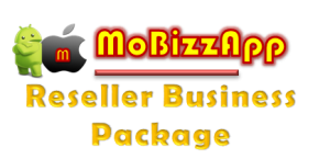 Reseller Business Package (White Label)